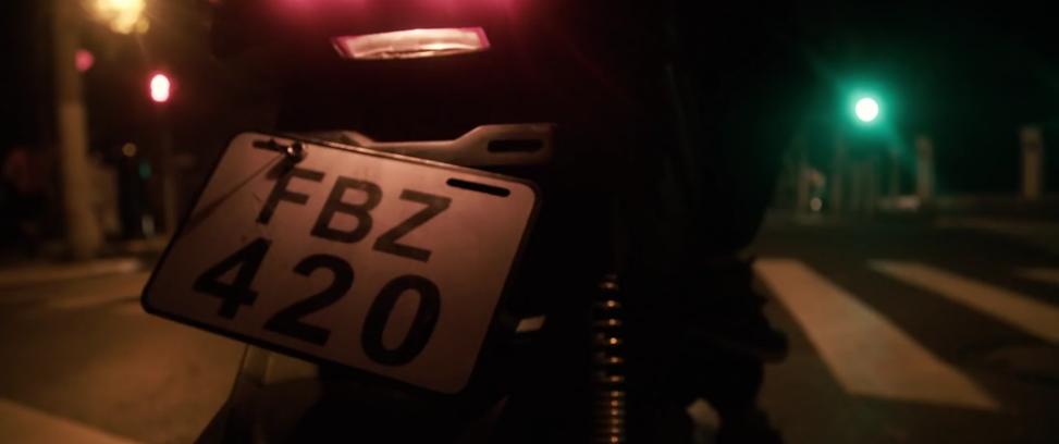 fbz420